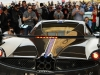 Top 10 Highlights from Monterey Car Week - Pagani at Exotics on Cannery Row