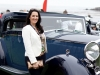 Top 10 Highlights from Monterey Car Week - Womens Fashion