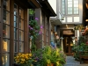 The Deluxe Central Coast Vacation Giveaway - Carmel Courtyards