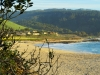 The Deluxe Central Coast Vacation Giveaway - Carmel River Beach