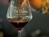 The Deluxe Central Coast Vacation Giveaway - De Tierra Wine Tasting