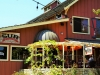 The Deluxe Central Coast Vacation Giveaway - Sur Restaurant at The Barnyard
