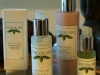 The Deluxe Central Coast Vacation Giveaway - The Cocoa Spa Skincare Products