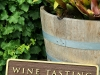 The Deluxe Central Coast Vacation Giveaway - Wine Tasting
