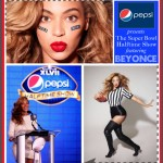 Pepsi Presents The Super Bowl Halftime Show Featuring Beyonce