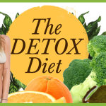 The Detox Diet ~ Health and Nutrition Guide