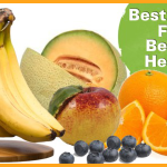 The Best Fruits For Better Health