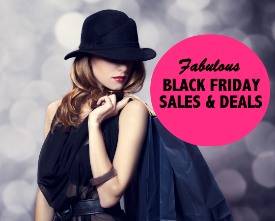 Black Friday 2013 Sales - Black Friday Deals - Black Friday Coupons