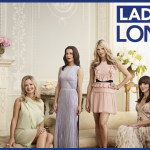 Ladies of London – Marissa Hermer's Guide To High Society, Haute Couture, and Having Fun!