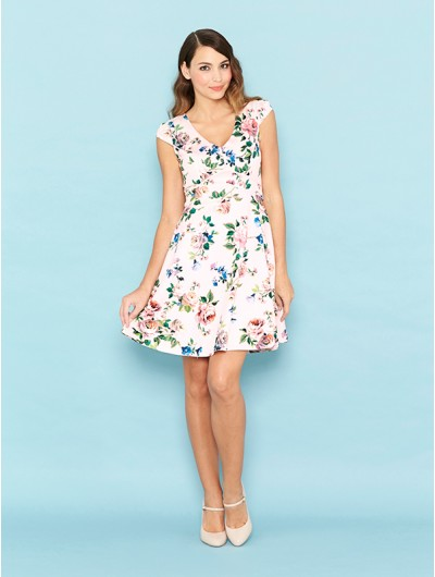Wedding Dresses Online Reviews Australia 15