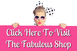 Visit The Fabulous Shop!