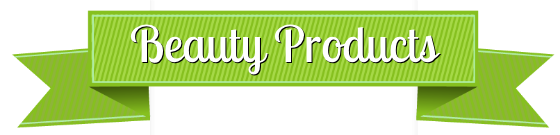 Shop Beauty Products