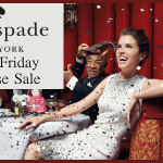 Kate Spade New York Black Friday Surprise Sale Top Picks