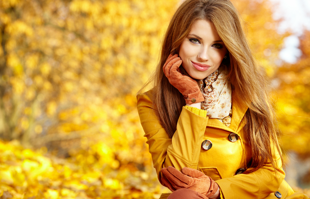 Rainy Day Fashion Essentials Stylish Apparel and Accessories for Cold Rainy Weather