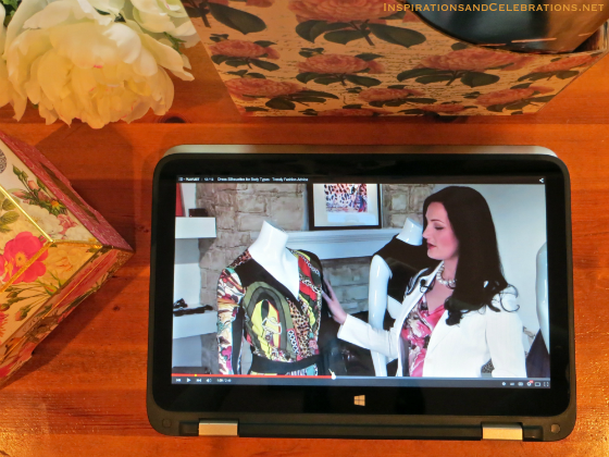 4 Steps To Success with the HP x360 Pavilion Laptop Tablet