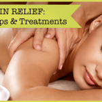 Back Pain Relief: Health Tips & Treatments
