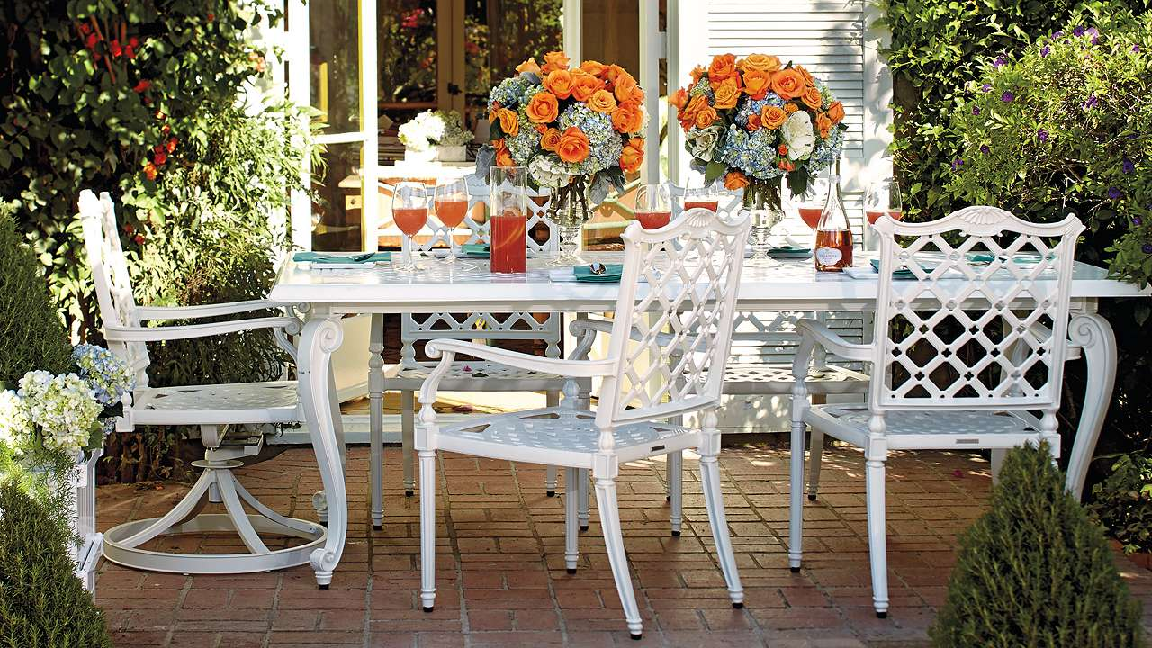 Living Spaces Dining Table Set Living Spaces Dining Tables Outdoor Furniture Ideas For Living