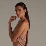 #StyleChat: Interview with Fashion Designer Jodie Fleischmann about Tori Michaels London