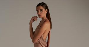 Designer Spotlight on Jodie Fleischmann - Tori Michaels London