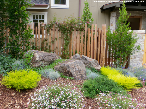 The californians 39 guide to drought tolerant garden design for Landscape design guide