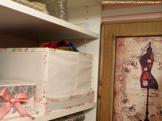 Home Organization Guide Storage Solutions for Small Spaces