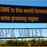 The Ultimate Fall Travel Guide to Napa Valley – Amazing Things To Do & Places To See