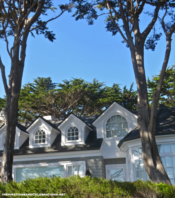 The Guide To Renting A House - Tips from Real Estate Expert from Audrey Wardwell