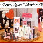 The Ultimate Beauty Lover's Valentine's Day Giveaway