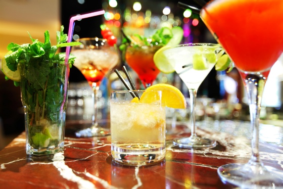 Memorial Day Entertaining Tips from Party Planning Experts