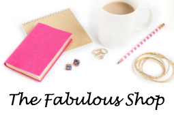 The Fabulous Shop