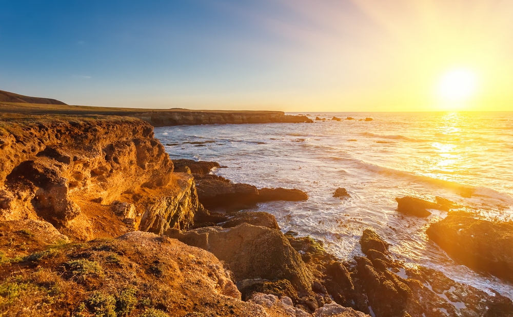 Last minute 4th of july trips vacation ideas for Last minute vacation ideas