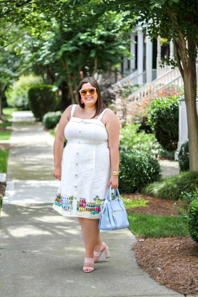 9 Fashion Bloggers' Favorite Summer Style Trends & Must-Haves for Vacations - Stylish Sassy and Classy
