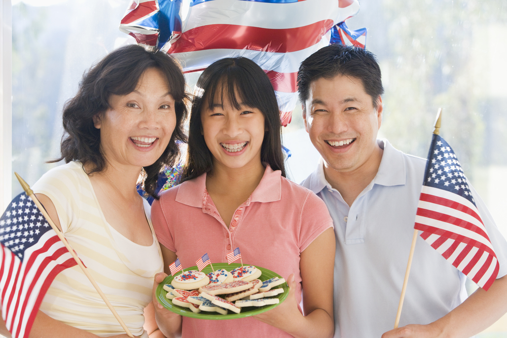 Memorial Day Party Planning Tips