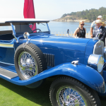 Life Around The Monterey Peninsula: 5 Must-Attend Events in Spring & Summer