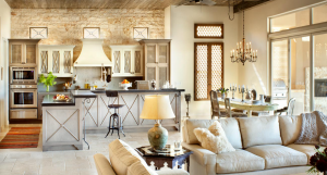 Interior Inspirations: Home Decorating Tips From Interior Designer Dorothy Willetts