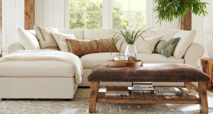 Autumnal Home Decor Ideas That You Will Fall In Love With This Season