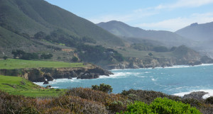 The Local's Guide To The Monterey Peninsula – Top 10 Places To See While Visiting The Central Coast
