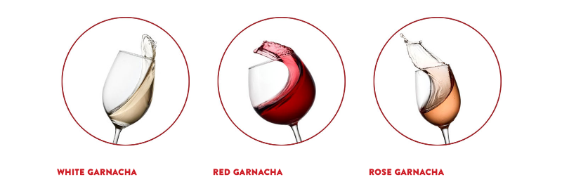 Celebrate International Garnacha Day with a Dinner Party Inspired by Spain