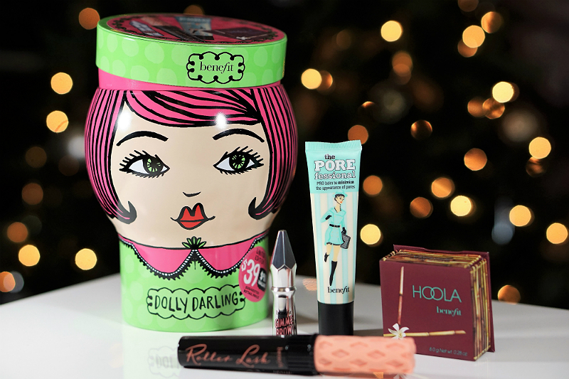 fabulous-finds-30-holiday-gift-ideas-for-beauty-lovers-benefit-cosmetics-dolly-darling