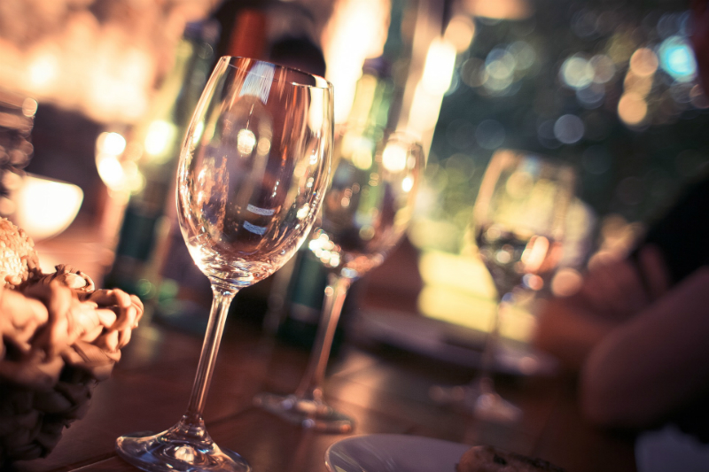 How To Host a New Year's Eve Bash on a Budget