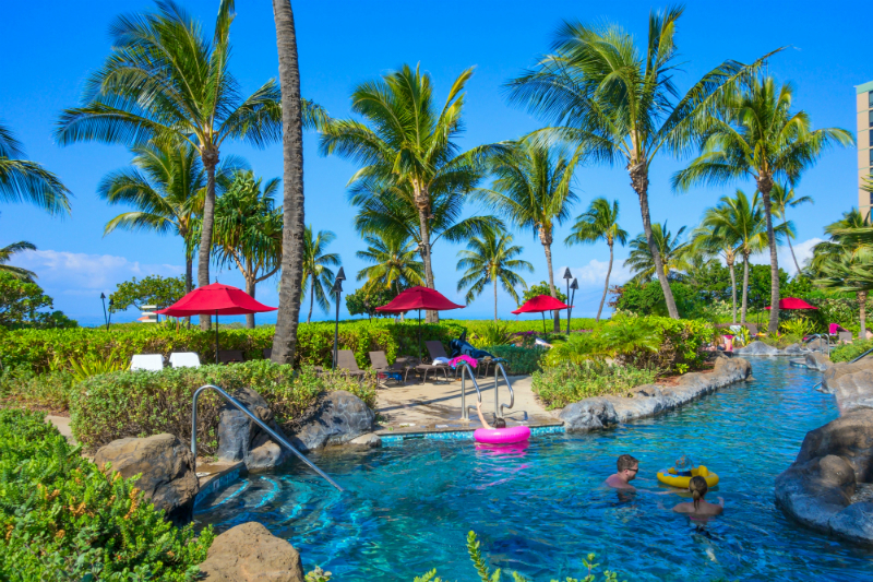 35 romantic getaways for valentines day weekend honua kai resort and spa