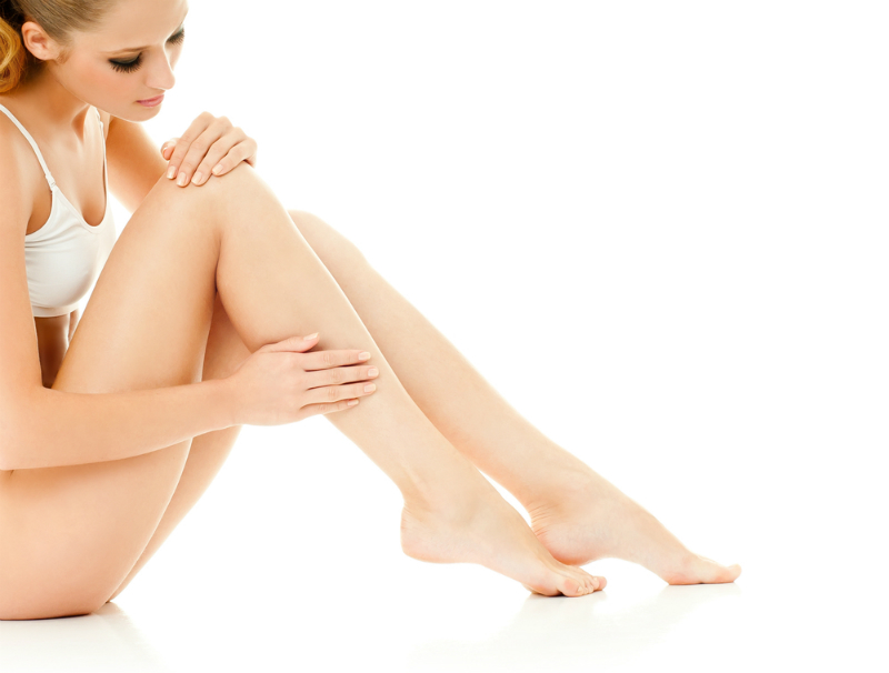 5 Expert Tips on Vanishing Stubborn Cellulite