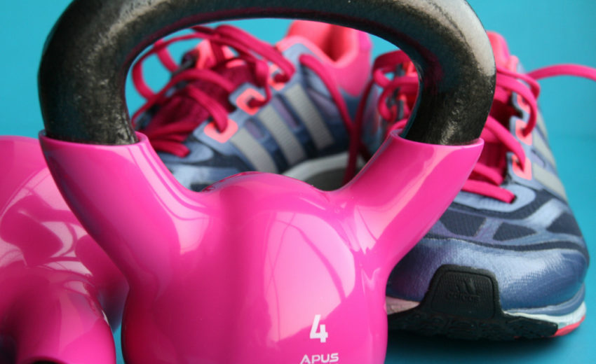 5 Free Online Exercise Classes That Help You Get Into Shape