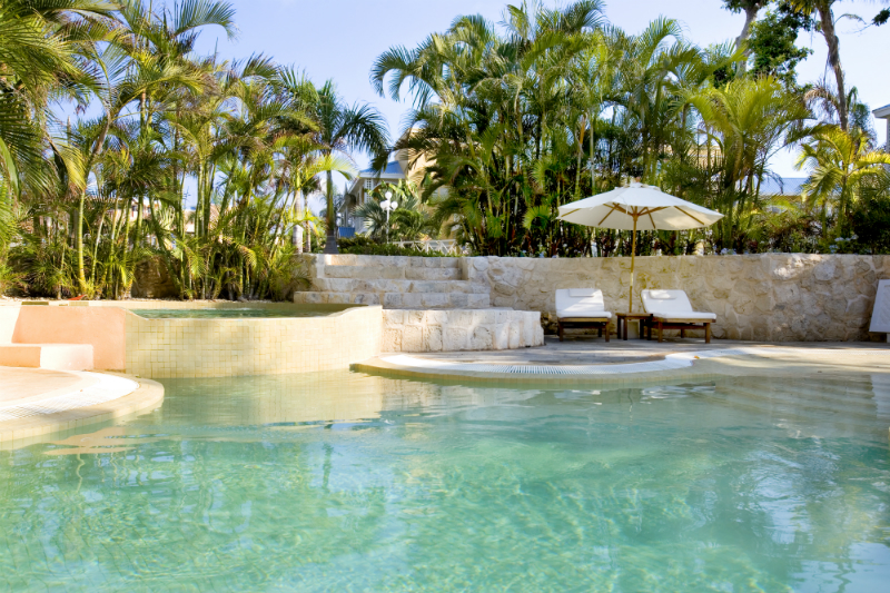 Escape Winter Weather with a Luxurious Tropical MLK Weekend Getaway - Royal Hideaway Playacar Resort