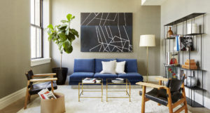 Home Decorating Tips from Celebrity Interior Designer Taylor Spellman