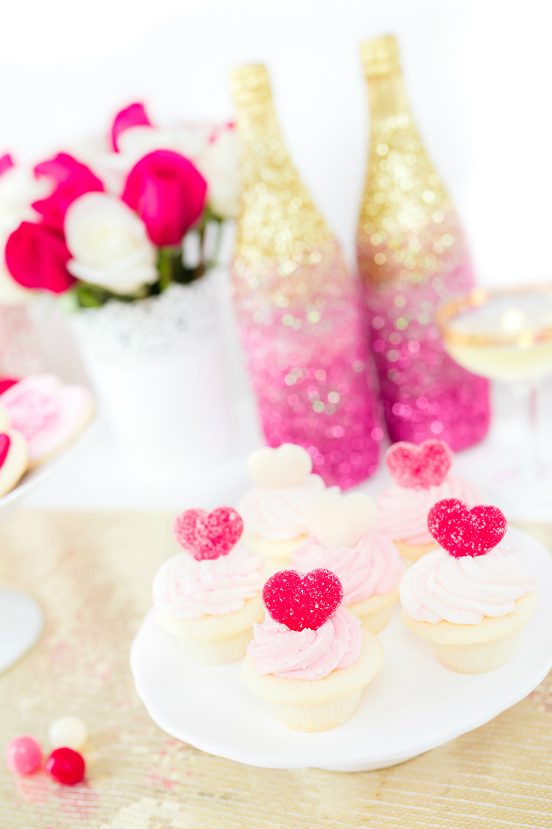 How To Host a Galentine's Day Party for Your Gal Pals