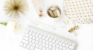 15 Chic Office Supplies and Furnishings To Inspire You To Succeed