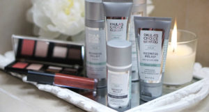 How To Renew Your Spring Beauty Routine with Paula's Choice Skincare and Makeup