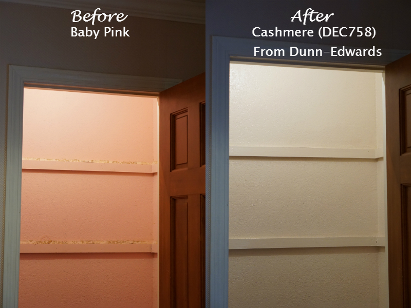 How To Refresh and Update Your Home on a Budget with Dunn-Edwards