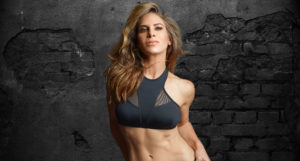Celebrity Fitness Expert Jilllian Michaels Healthy Recipe Ideas